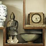 antiques-27987401