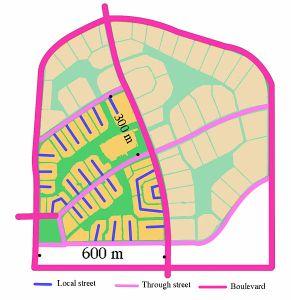 600px-Radburn_Cellular_Street_Pattern