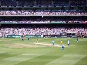 Australia_vs_India