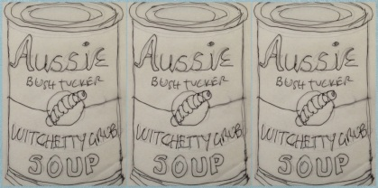 witchetty grub soup.001