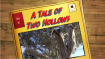 Tree hollow thumbnail 1