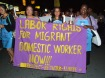 slavery domestic workers
