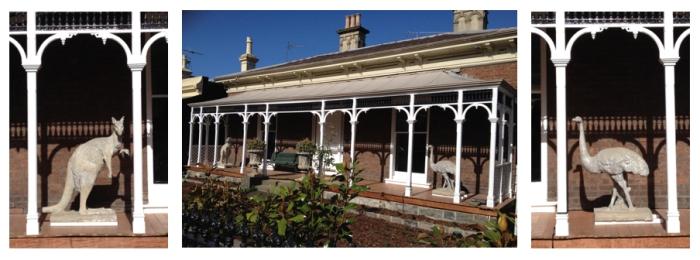 Australia day 2016 house.001