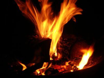 Campfire_1